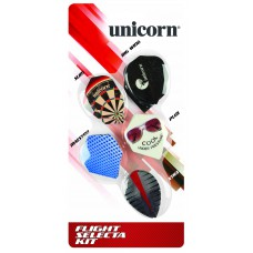 D77897 Unicorn Flight Selecta Kit
