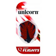 D77898 Unicorn Q-Flights