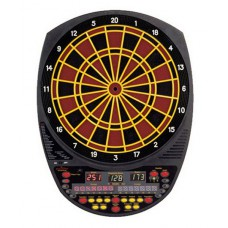 Inter-Active 3000 Electronic Dartboard