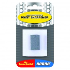 NDSHARP Nodor Point Sharpene