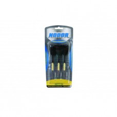 Nodor® STR100 Steel Dart Set