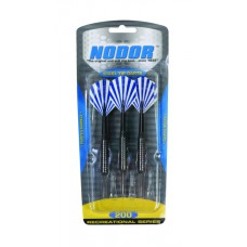 Nodor® STR200 Steel Dart Set