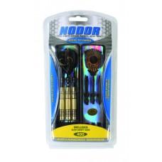 STA400 Nodor STA400 Steel Dart Set