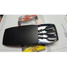 SPF600 Arachnid SPF600 Soft Dart Set