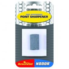 "Arachnid Point Sharpener 3/16"""