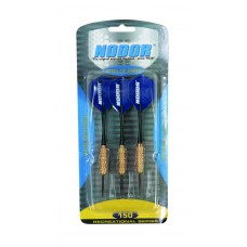 Nodor® STR150 Steel Dart Set