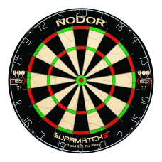 Supamatch2™ Dartboard