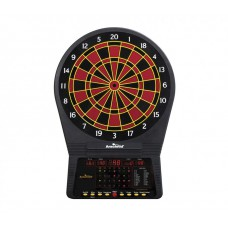 CricketPro 740 Electronic Dartboard