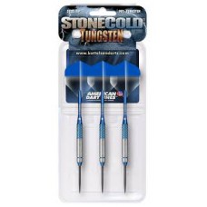 Stone Cold Tungsten Dart Set