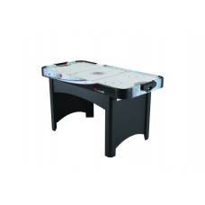 Acclaim II 4.5' Air Hockey Table