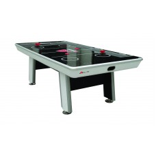 Avenger 8' Air Hockey Table