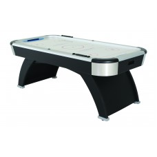 Enforcer™ 7' Air Hockey Table