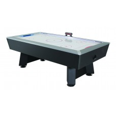 Phazer™ 7.5' Air Hockey Table