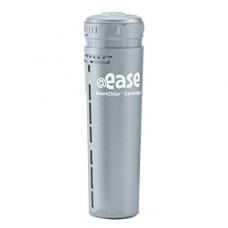 Frog @Ease SmartClor Cartridge InLine
