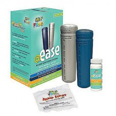 Frog @ease In-Line Sanitizing System kit