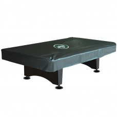 NEW YORK JETS 8-FT. DELUXE POOL TABLE COVER