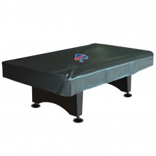 BUFFALO BILLS 8-FT. DELUXE POOL TABLE COVER
