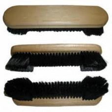 McDermott Table Brush