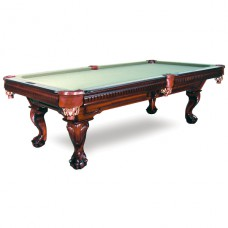 Presidential Billiards CAPE TOWN Pool Table