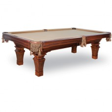 Presidential Billiards TIFFANY Pool Table