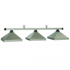 kitsilano metal 3 light fixture