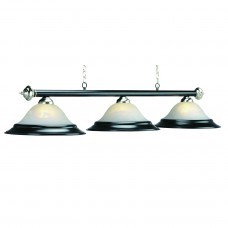PR260 series 3 light fixture