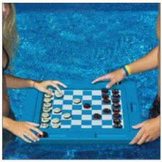 Floating Gameboard