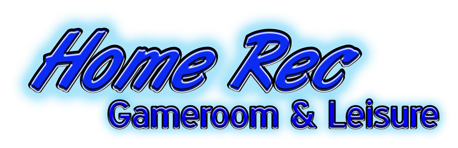 Home Rec Supply - Gameroom & Leisure Products McDonough, Georgia (GA)
